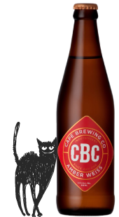CBC beer