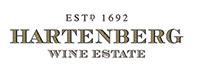 Hartenberg-Logo2