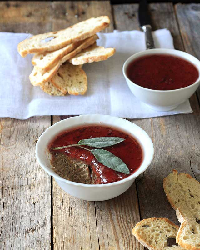 duck-liver-pate