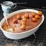 Malva pudding recipe - Melkkos and Merlot