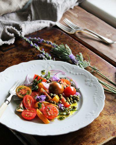 provencal-tomato-salad