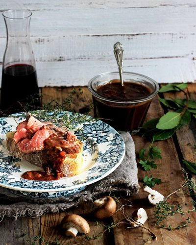 bordelaise-red-wine-sauce-web