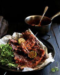 pork-spare-ribs