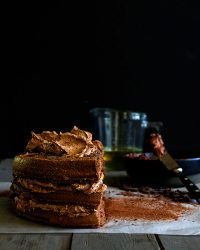 chocolate-cake-web
