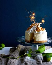 lemon-meringue-pie-web