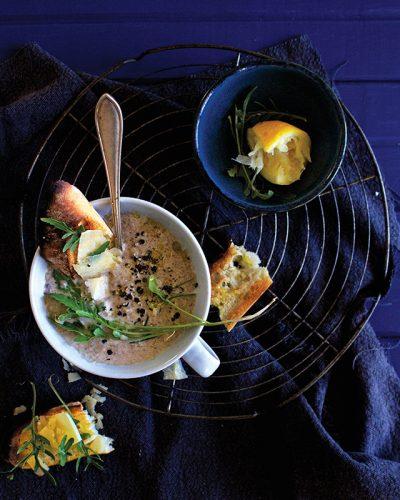 mushroom-soup-web
