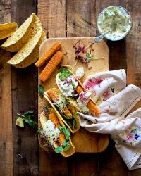 fish-finger-tacos-web