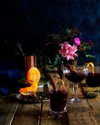 Lizet-Hartley-Food-Photography-Gluhwein