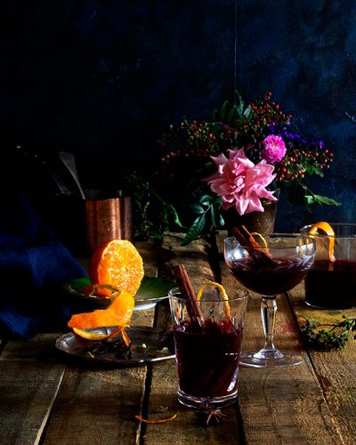 Lizet-Hartley-Food-Photography-Gluhwein