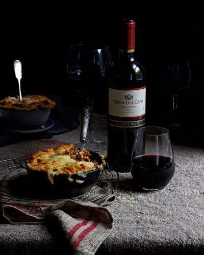 Lizet-Hartley-Food-Photography-Lasagna web