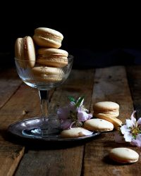 Lizet-Hartley-Food-Photography-Macarons