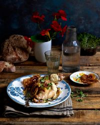 Lizet-Hartley-Food-Photography-Rabbit-Stew