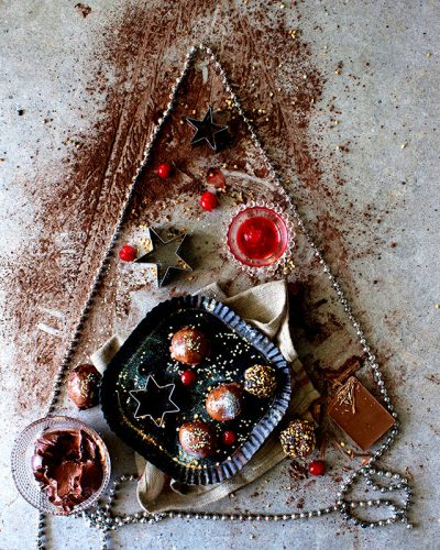 Lizet-Hartley-Food-Photography-Truffles