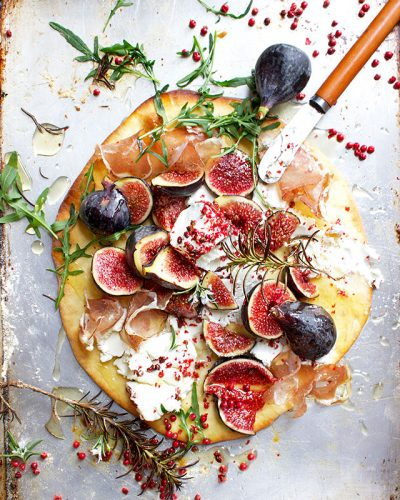 Lizet-Hartley-Food-Photography-pizza