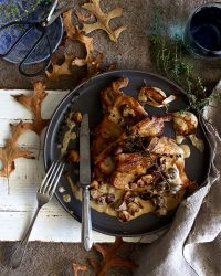 Lizet-Hartley-Food-Photography-pork-chops-with-cider-sauce