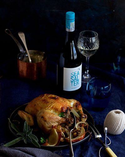 Lizet-Hartley-Food-Photography-roast-chicken