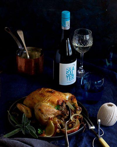 Lizet-Hartley-Food-Photography-roast-chicken