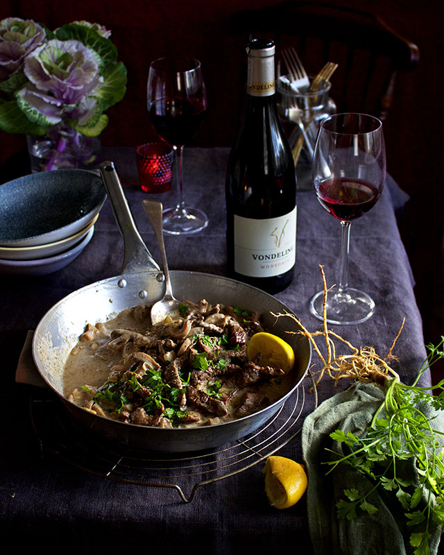Lizet-Hartley-Food-Photography-Stroganoff-web