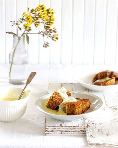 Lizet-Hartley-Food-Photography-Sponge-Pudding