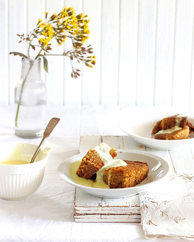 Lizet-Hartley-Food-Photography-Sponge-Pudding