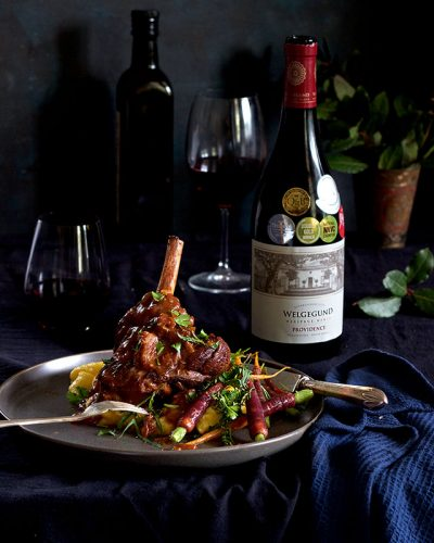 lamb-shank-red-wine-web