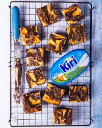 kiri-cream-cheese-brownies