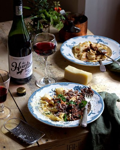 Lizet-Hartley-Photography-Beef-Short-Rib-Ragu
