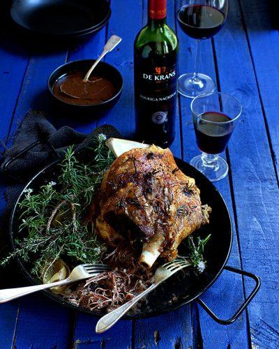 Lizet-Hartley-Food-Photography-Lamb-Shoulder