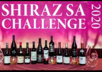 Shiraz-Top-12-winners