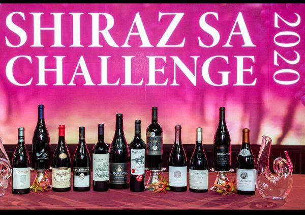 Shiraz-Top-12-winners