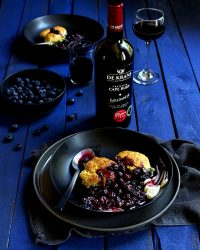 web-Lizet-Hartley-Food-Photography-Blueberry-Cobbler