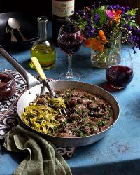 Lizet-Hartley-Food-Photography-Lamb-kidneys web