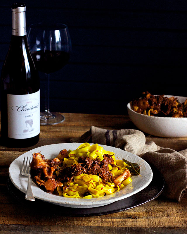 oxtail-ragu-for-pasta
